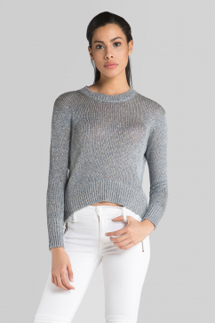 rachel-zoe-soho-dropped-shoulder-sweater-blue