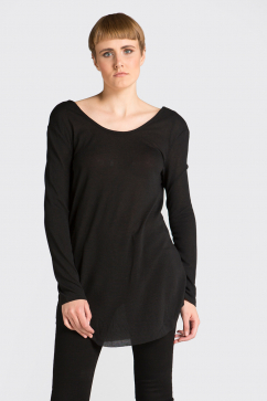 somedays-lovin-betula-dress-black