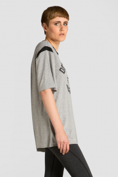 somedays-lovin-downtown-east-tee-grey