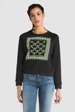 emma-cook-beaded-sweatshirt-green