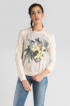 emma-cook-floral-sweatshirt-grey