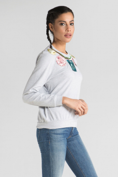 emma-cook-gems-embroidery-sweatshirt-grey