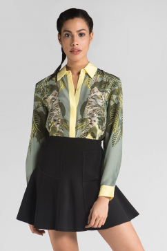 emma-cook-kitten-silk-shirt-multicolor