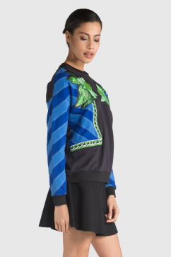 emma-cook-lux-applique-sweatshirt-blue