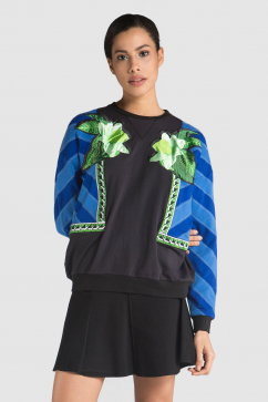 emma-cook-lux-applique-sweatshirt-mavi
