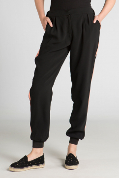 emma-cook-lux-joggers-black