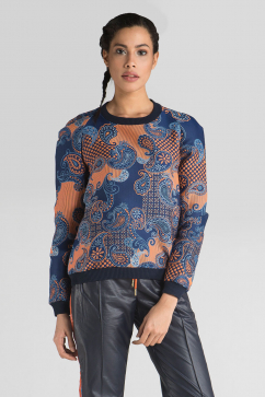 emma-cook-paisley-jacquard-sweatshirt-orange