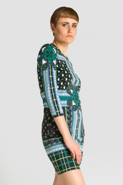 emma-cook-paisley-scarf-dress-multicolor