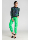 emma-cook-leatherette-joggers-neon-yesil