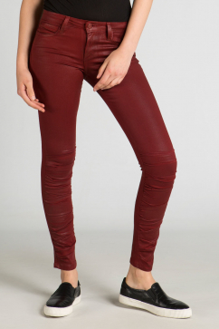 joes-jeans-demi-ruched-skinny-ankle-jeans-burgundy