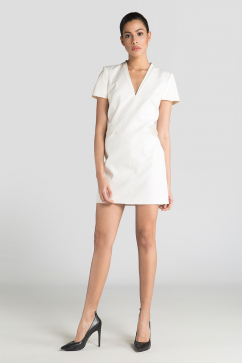 rachel-zoe-issac-tuxedo-dress-white