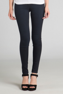 joes-jeans-the-skinny-dorothy-jeans-black