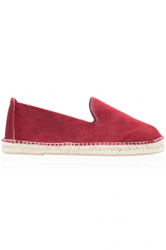 manebi-dakota-pony-fiery-red-espadrilles-red