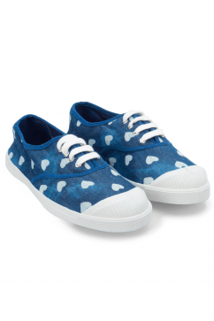 bensimon-tennis-bleachy-love-shoes-blue