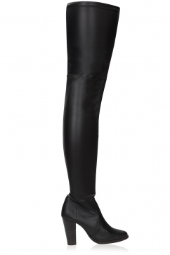 preen-hyde-stretch-leather-over-the-knee-boots-black