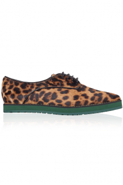 just-cavalli-animal-print-lace-up-shoes-brown
