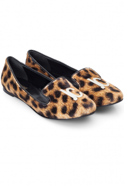 just-cavalli-animal-print-slippers-multicolor