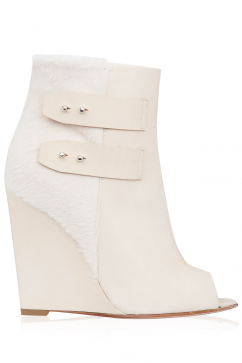 kalliste-leather-wedge-booties-beige