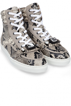 markus-lupfer-stone-embossed-leather-hi-top-sneakers-tas-rengi