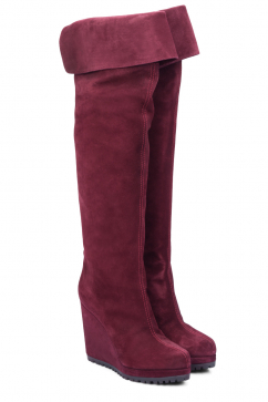 sebastian-velmos-wedge-heel-boots-purple