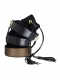and333-accordion-two-tone-black-and-beige-shoulder-bag-siyah-bej
