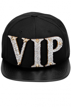 rich-kids-vip-cap-black