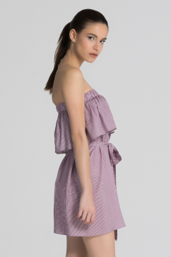 dahlia-bianca-dina-purple-striped-dress-purple