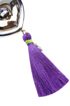 anchorage-purple-fringed-key-ring-purple