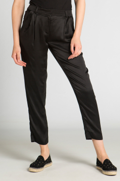 rachel-zoe-ryan-slouchy-pants-black