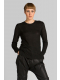 rachel-zoe-meyer-layered-sweater-black