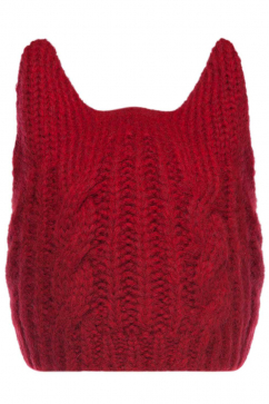 mynita-kitty-beanie-red