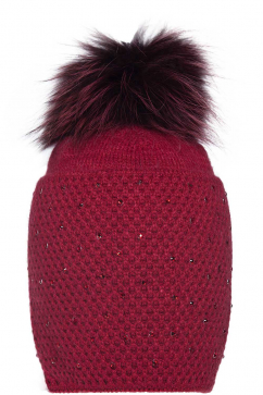mynita-cindrella-beanie-red-burgundy