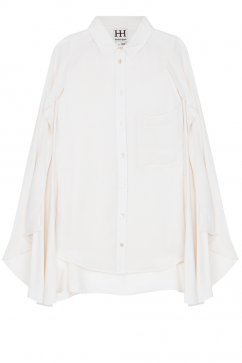 haute-hippie-cape-blouse-cream