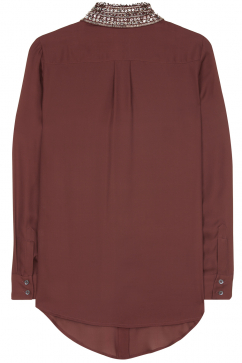 haute-hippie-seed-bead-collar-blouse-burgundy