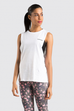 biondina-star-tee-capricorn-tank-top-white