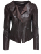 stefanel-leather-jacket-brown