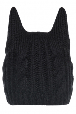 mynita-kitty-beanie-black