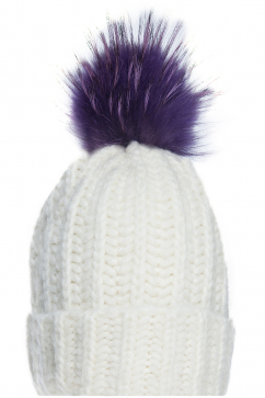 mynita-whisper-beanie-cream-purple