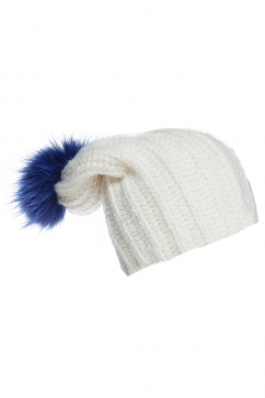mynita-whisper-beanie-cream-saxe-blue