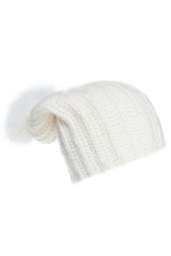 mynita-whisper-beanie-cream-white