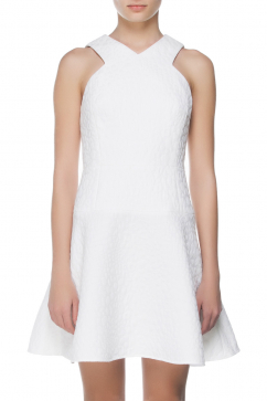 tibi-ivo-woven-dress-white