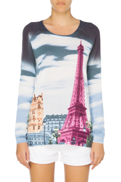 tibi-printed-paris-sweatshirt-multicolor