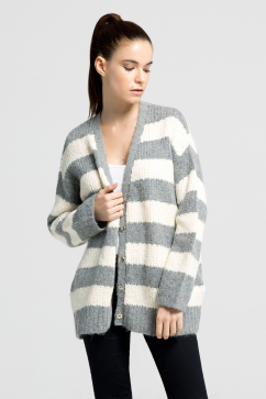 elizabeth-and-james-boyriend-cardigan-multicolor