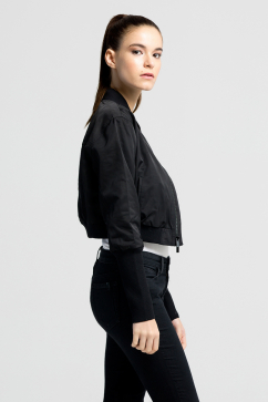 elizabeth-and-james-flight-lena-jacket-black