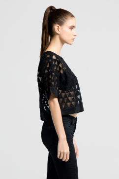 elizabeth-and-james-gilroy-top-black