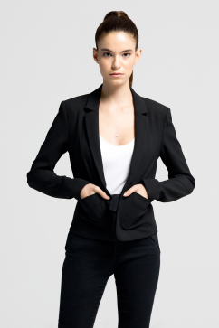 elizabeth-and-james-glenn-blazer-jacket-black