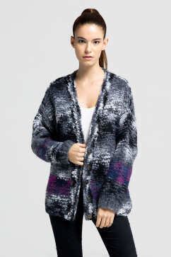 elizabeth-and-james-space-dye-stripe-cardigan-multicolor