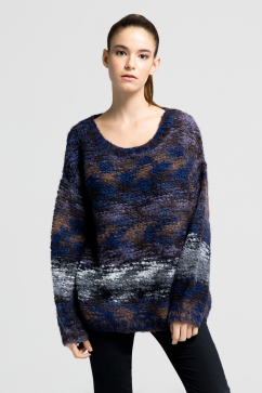 elizabeth-and-james-space-dye-striped-pullover-multicolor