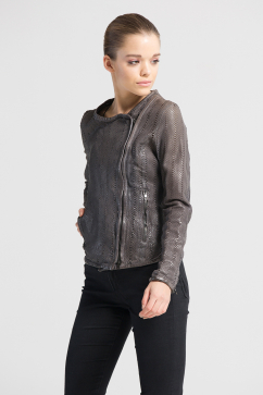salvatore-santoro-leather-biker-jacket-fume