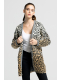 elizabeth-and-james-printed-boyfriend-cardigan-multicolor